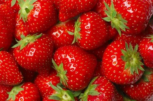 Petits fruitiers